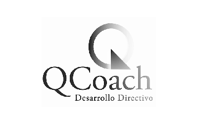 Logotipo da spin-off QCoach