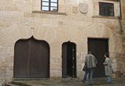 Campus Pontevedra