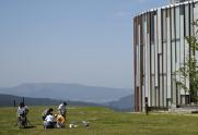 Campus Vigo