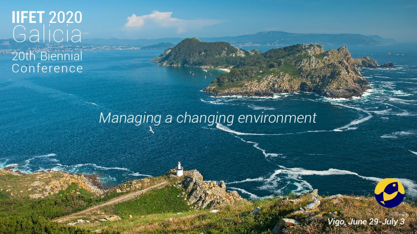 Calendario Laboral Ourense 2020.Vigo Acollera Un Congreso De Economia Da Pesca Do 29 De Xuno Ao 3 De