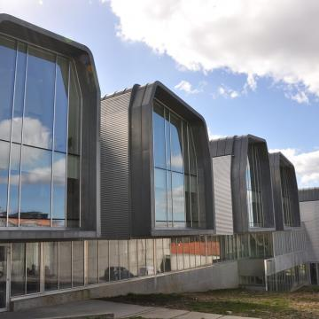 Duvi news   Universidade de Vigo