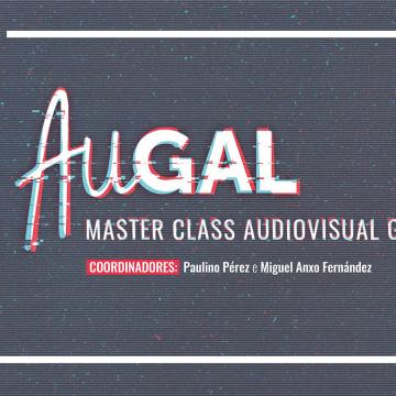 Augal 2019-2020