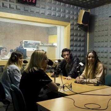 Inicio | Universidade de Vigo