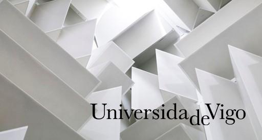 Bolsas de formación | Universidade de Vigo
